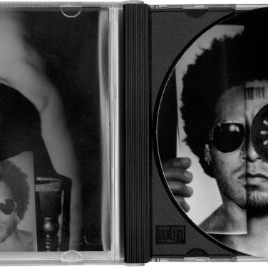 REMIX// pista de audio, y plata sobre gelatina [CD]