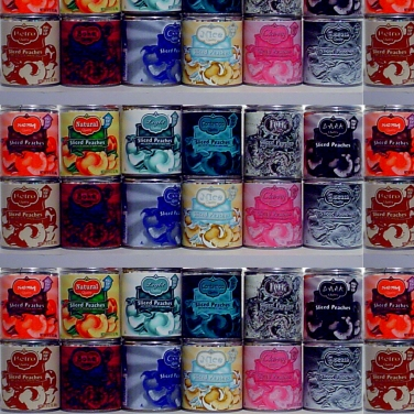 SE VENDE// objetos, diseño gráfico. 2006